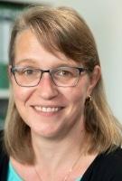 Yvonne Richter